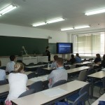 TBL conference 2012