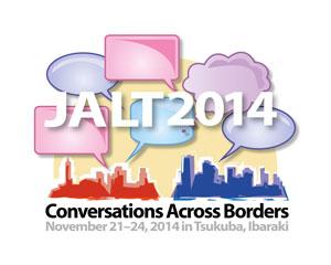 JALT2014_logo_border