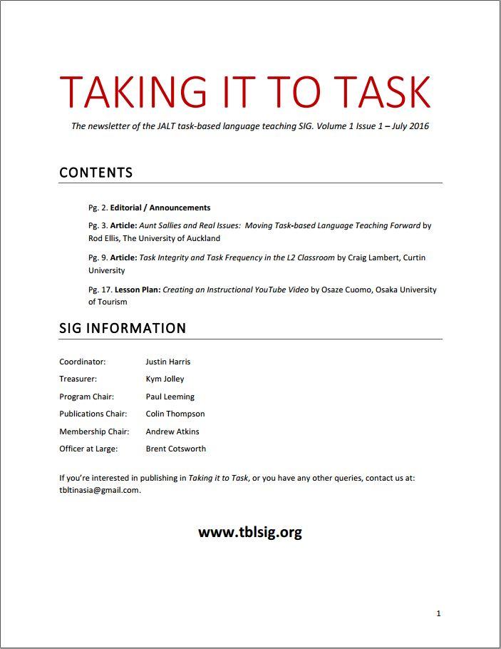 TakingittoTask1.1